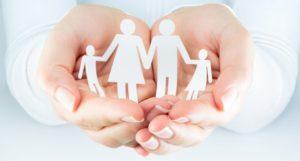 Fotolia_64985752_Affido-familiare-la-sfida-della-co-genitorialità.-Tra-processo-di-separazione-e-attaccamento3-680x365